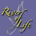 River of Life Book Store