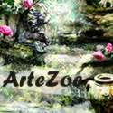 ArteZoe