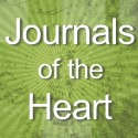 Journals of the Heart